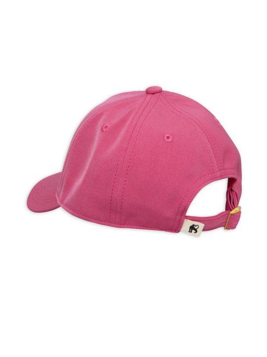 5a788cbdff0 1926510328-2-mini-rodini-monkey-cap-pink