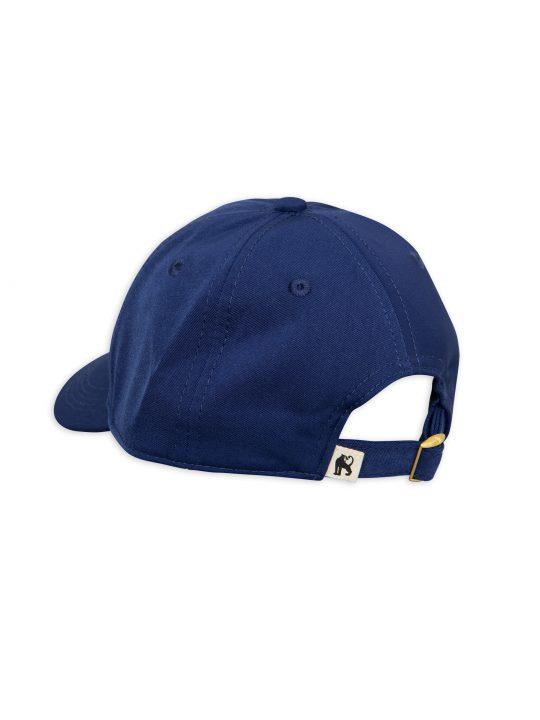 1926510360-2-mini-rodini-monkey-cap-blue