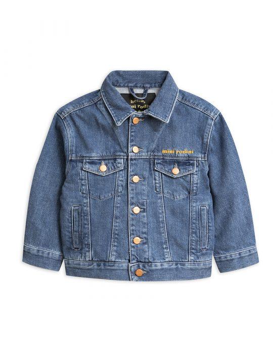 1921011060-1-mini-rodini-seamonster-denim-jacket-blue_lewardrobe