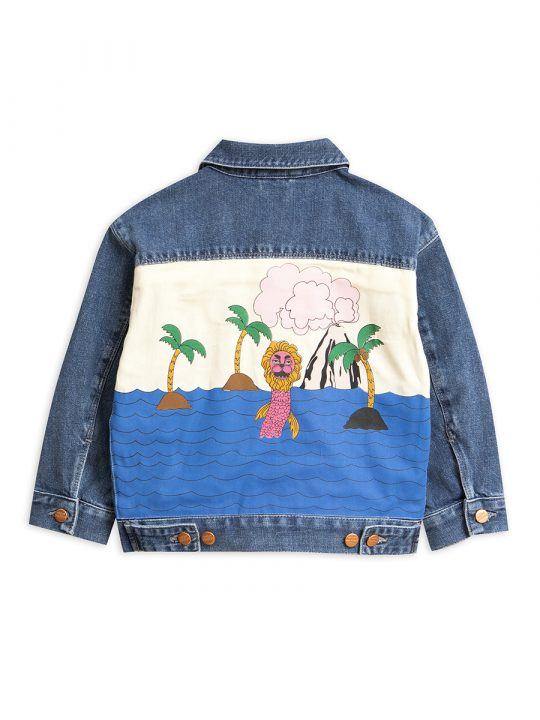 1921011060-2-mini-rodini-seamonster-denim-jacket-blue_lewardrobe