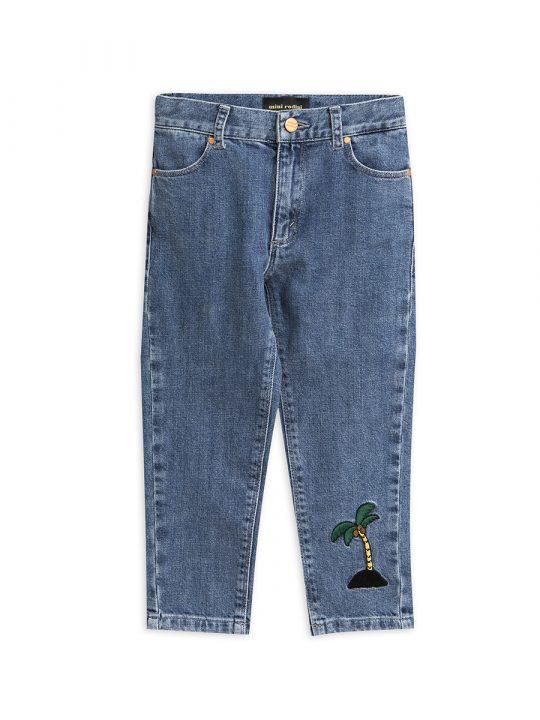 1923011260-1-mini-rodini-denim-jeans-blue_lewardrobe