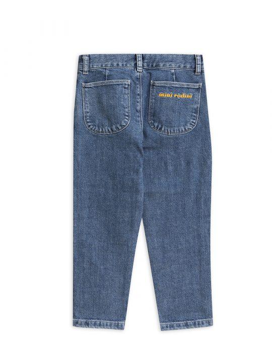 1923011260-2-mini-rodini-denim-jeans-blue_lewardrobe