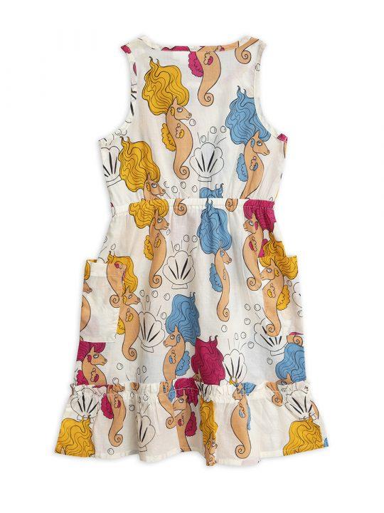 1925010111-2-mini-rodini-seahorse-flounce-dress-offwhite_lewardrobe