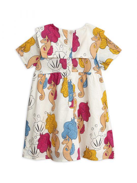 1925010311-2-mini-rodini-seahorse-sailor-dress-offwhite_lewardrobe