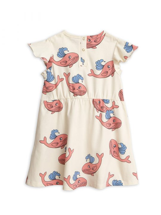 1925012428-2-mini-rodini-whale-aop-wing-dress-pink_lewardrobe