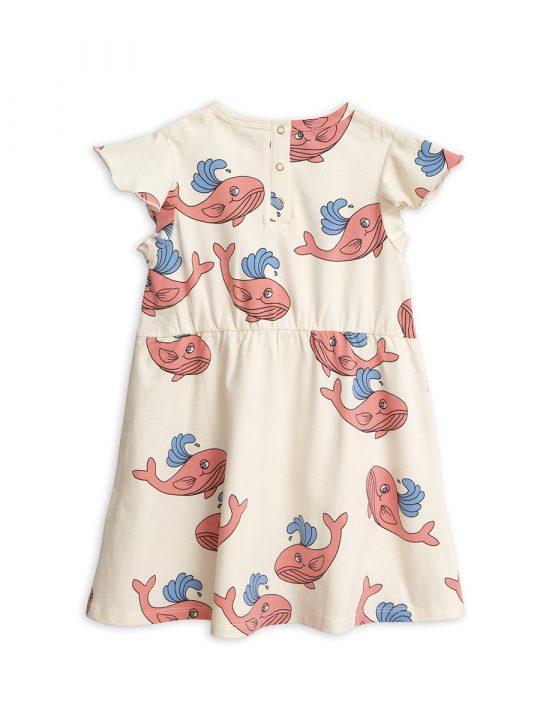 1925012428-2-mini-rodini-whale-aop-wing-dress-pink_lewardrobe