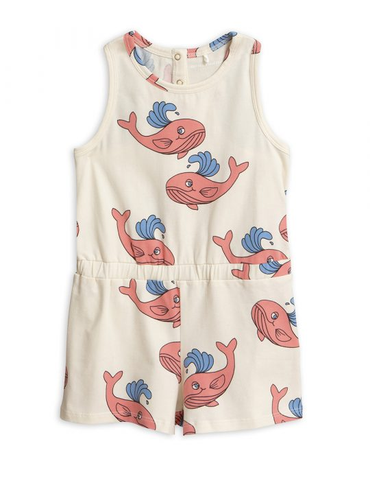 1925013928-1-mini-rodini-whale-aop-summersuit-pink_lewardrobe