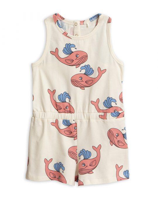 1925013928-1-mini-rodini-whale-aop-summersuit-pink_lewardrobe
