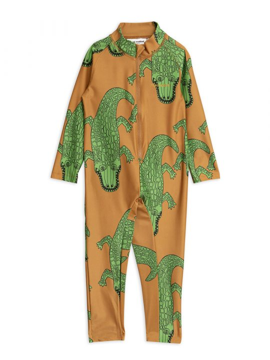 1928010716-1-mini-rodini-crocco-UV-suit-brown_lewardrobe