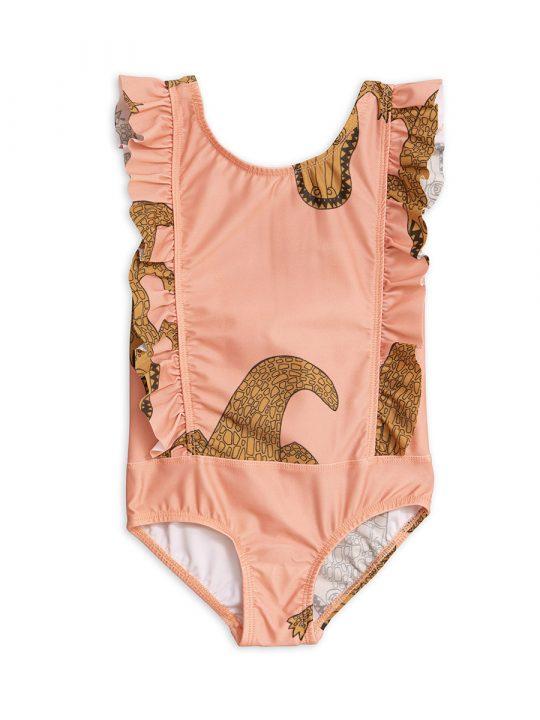1928011328-1-mini-rodini-crocco-ruffled-swimsuit-pink_lewardrobe