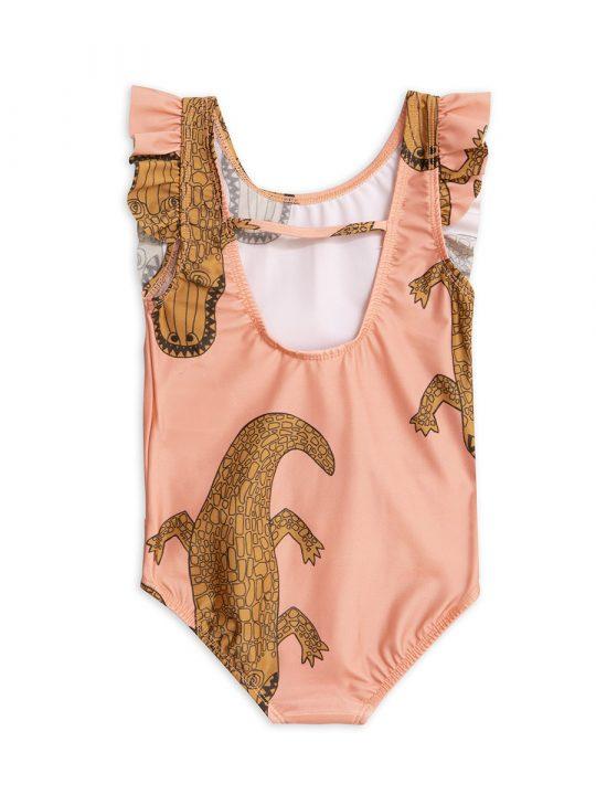 1928011328-2-mini-rodini-crocco-ruffled-swimsuit-pink_lewardrobe