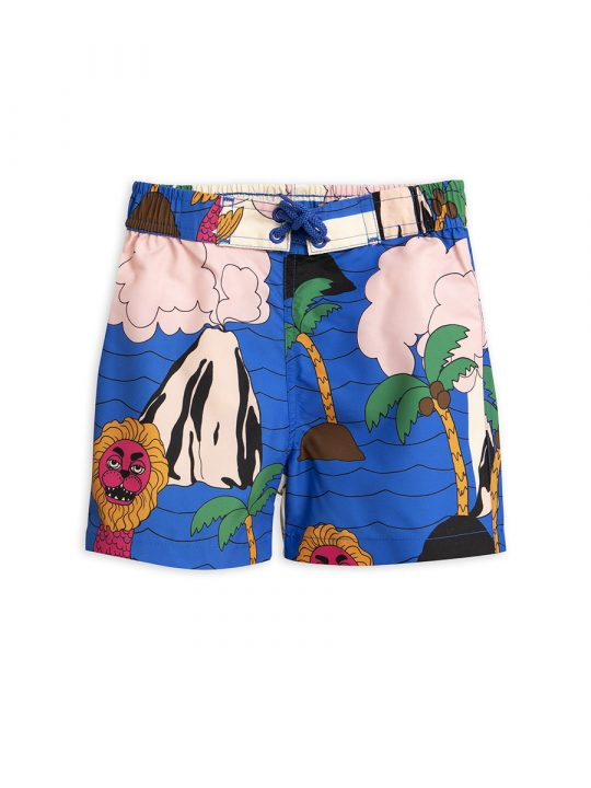 1928011600-1-mini-rodini-seamonster-swimshorts-multi_lewardrobe