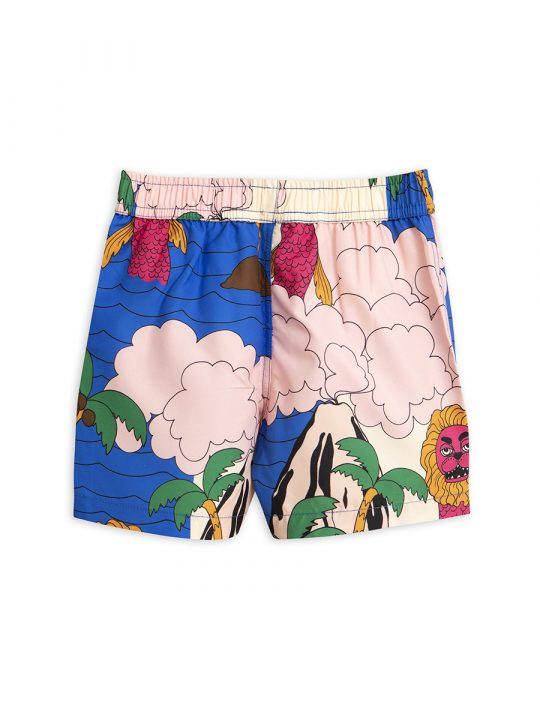 1928011600-2-mini-rodini-seamonster-swimshorts-multi_lewardrobe