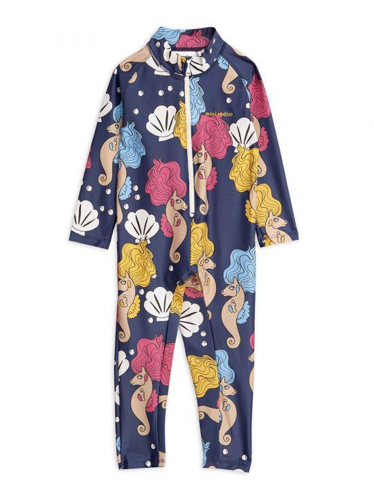 1928011867-1-mini-rodini-seahorse-UV-suit-navy_lewardrobe