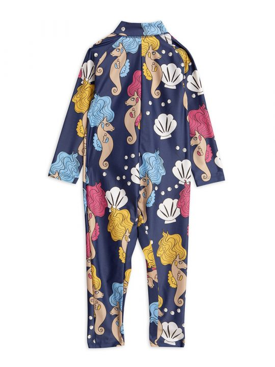 1928011867-2-mini-rodini-seahorse-UV-suit-navy_lewardrobe