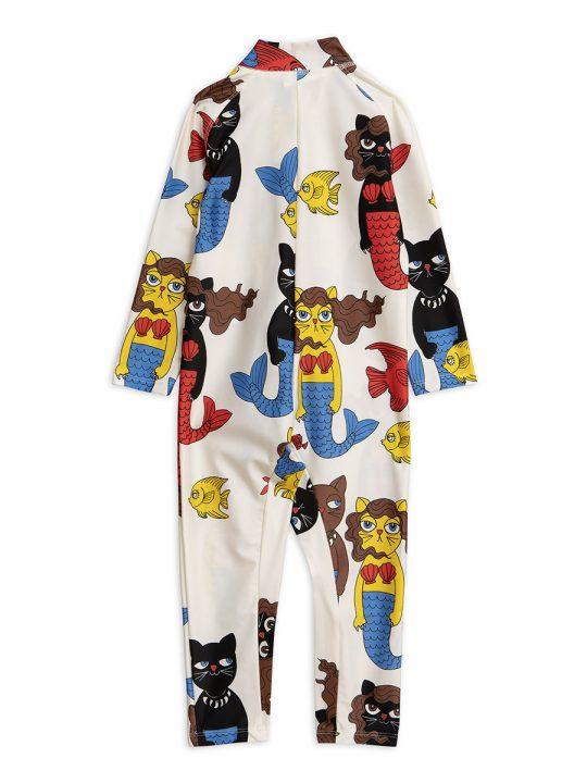 1928012611-2-mini-rodini-cat-mermaid-UV-suit-offwhite_lewardrobe