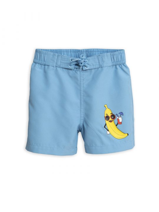 1928012750-1-mini-rodini-banana-swimshorts-light-blue_lewardrobe
