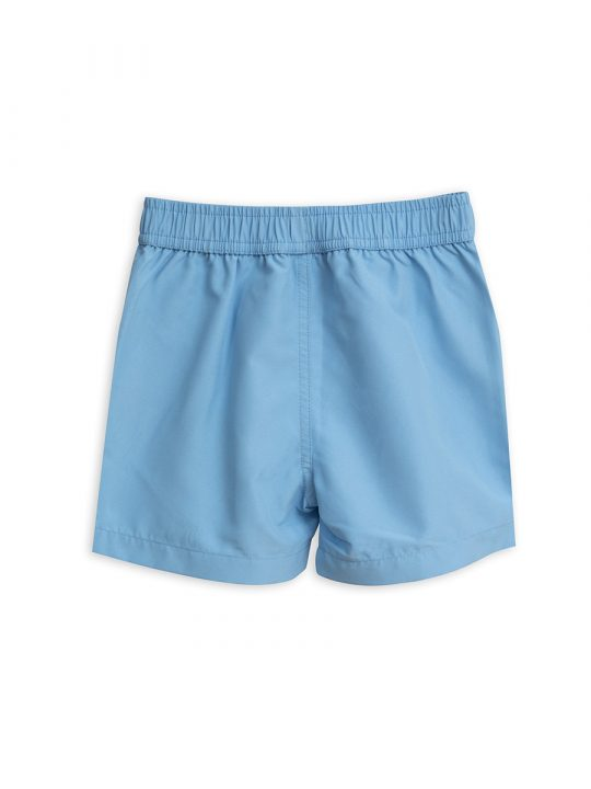 1928012750-2-mini-rodini-banana-swimshorts-light-blue_lewardrobe