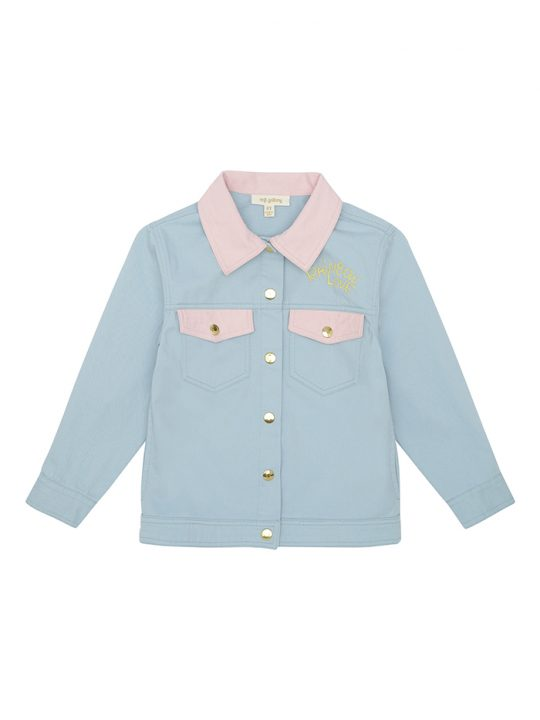 518-476-576_BayouJacket_CloudBlue_Lucky_Packs