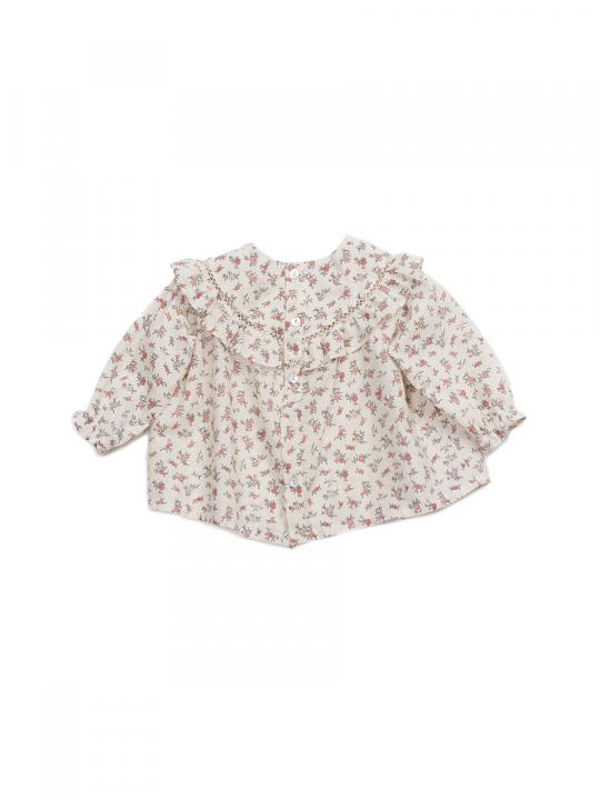 baby_shirts_ss19_2