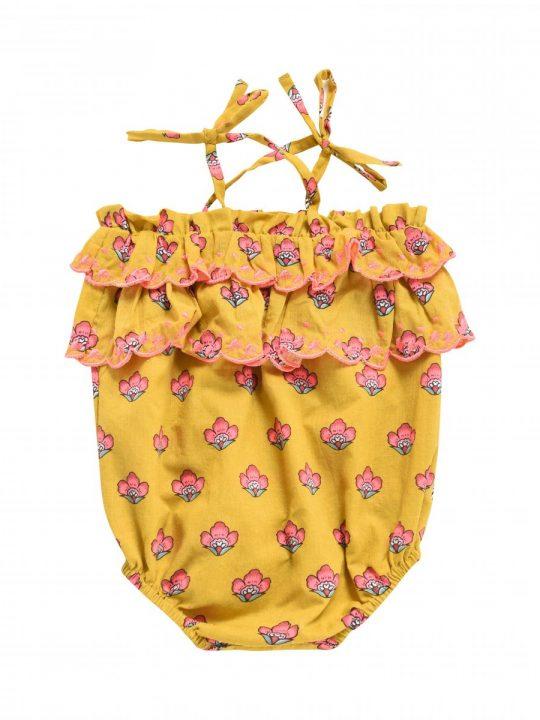 babyrompersmatanzassafranflowers4