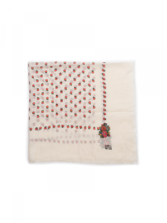 bonton_scarf_strawberry