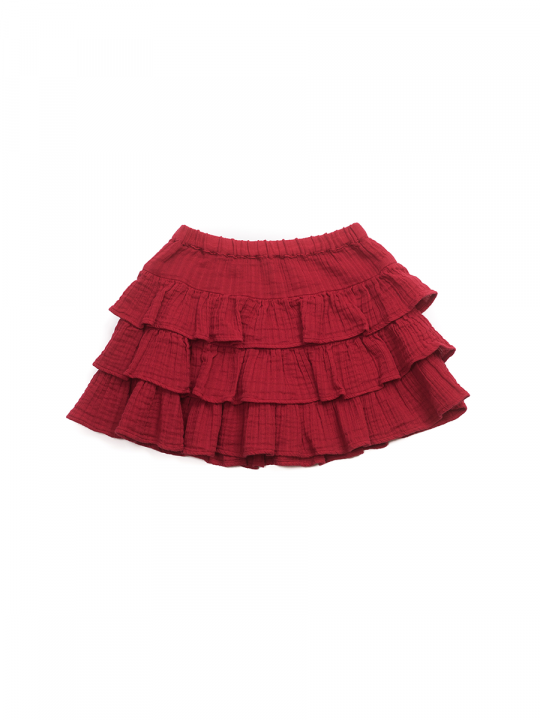 bonton_skirt_red_ss19