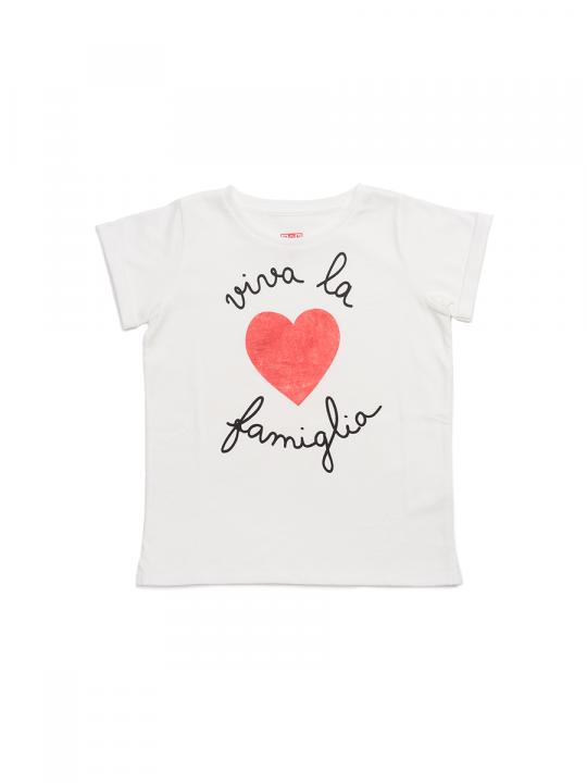 bonton_tshirts_heart_ss19