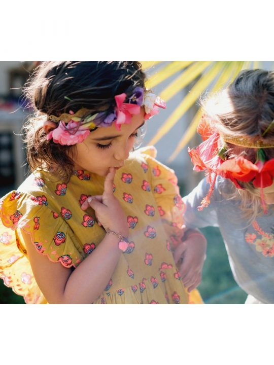 kidstopfigariasafranflowers2