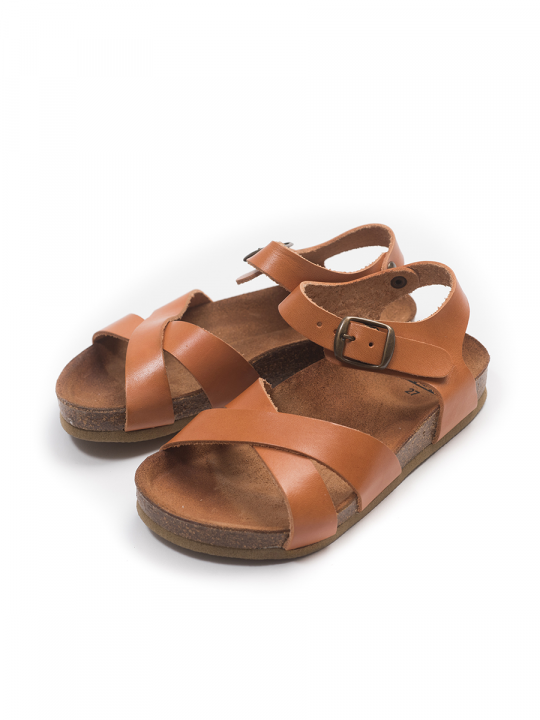 leather_bonton_sandals_ss19_1