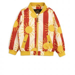 19610103-1-mini-rodini-sun-stripe-baseball-jacket-red