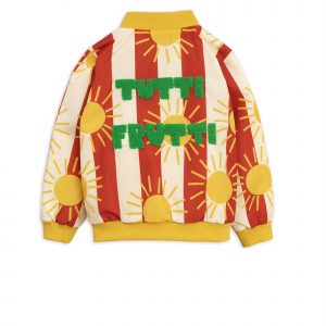19610103-2-mini-rodini-sun-stripe-baseball-jacket-red