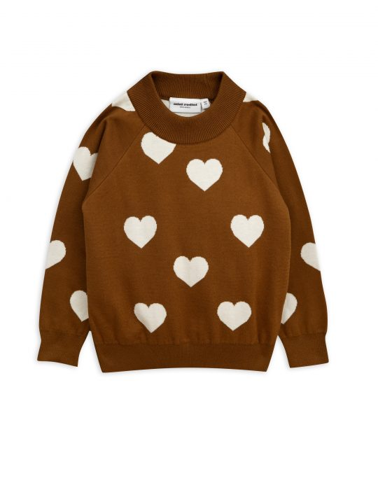 1962010016-1-mini-rodini-knitted-heart-sweater-brown