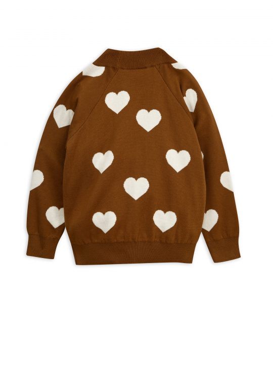 1962010016-2-mini-rodini-knitted-heart-sweater-brown