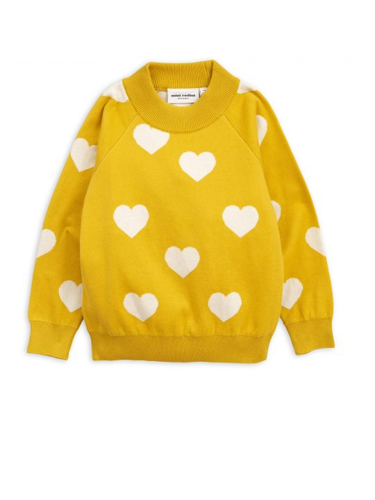 1962010023-1-mini-rodini-knitted-heart-sweater-yellow