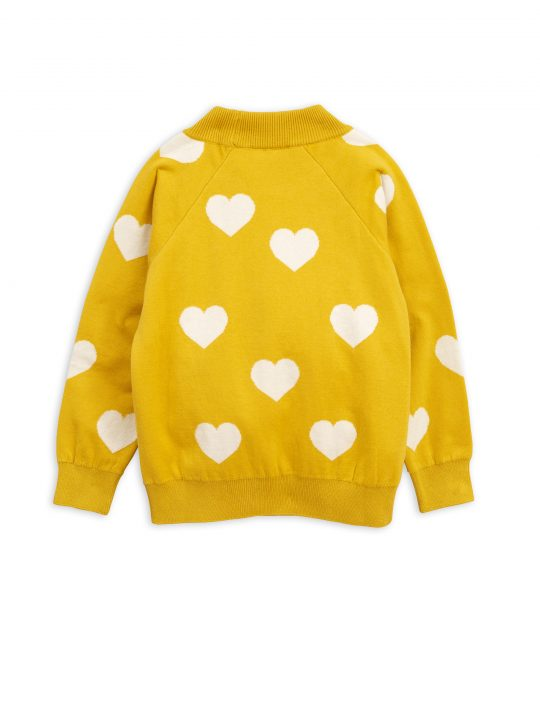 1962010023-2-mini-rodini-knitted-heart-sweater-yellow