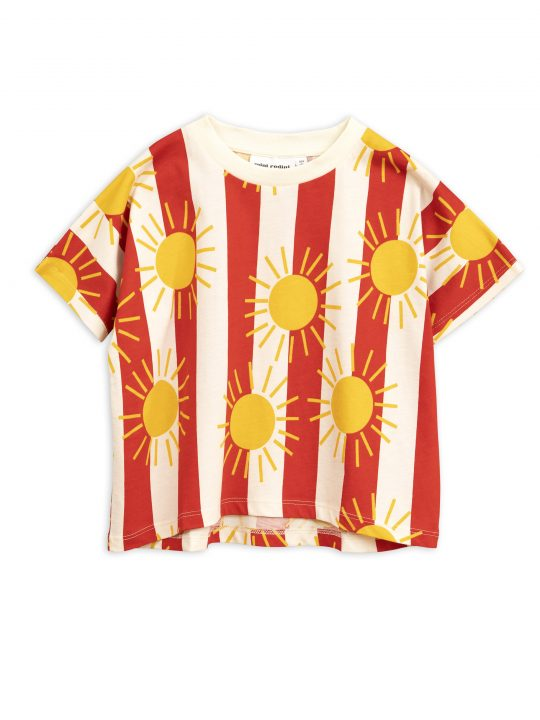 1962012142-1-mini-rodini-sun-stripe-aop-ss-tee-red
