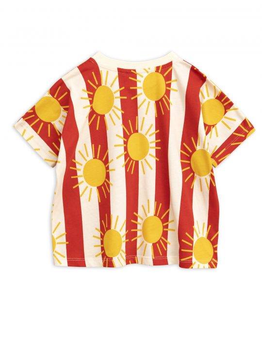 1962012142-2-mini-rodini-sun-stripe-aop-ss-tee-red