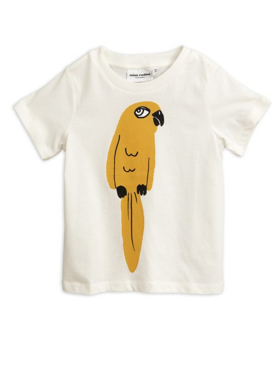 1962012510-1-mini-rodini-parrot-SP-ss-tee-white