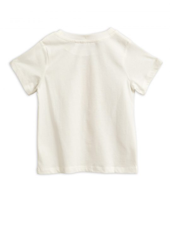 1962012510-2-mini-rodini-parrot-SP-ss-tee-white