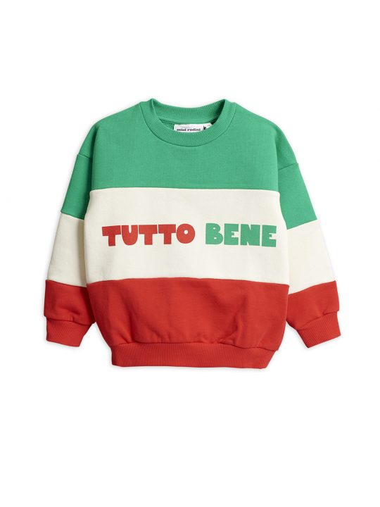 1962014242-1-mini-rodini-tutto-bene-sweatshirt-red