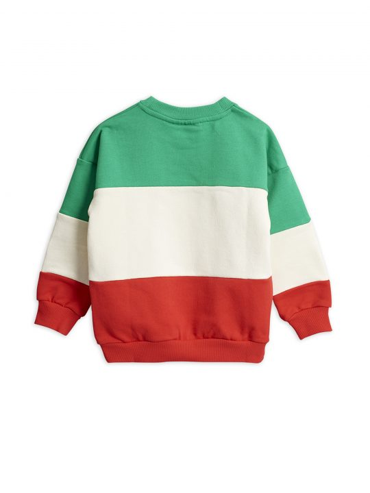 1962014242-2-mini-rodini-tutto-bene-sweatshirt-red