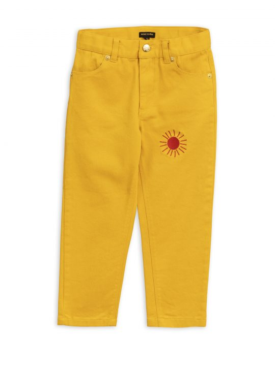 1963010023-1-mini-rodini-twill-sun-trousers-yellow