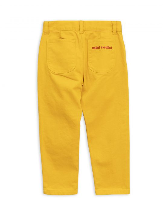 1963010023-2-mini-rodini-twill-sun-trousers-yellow