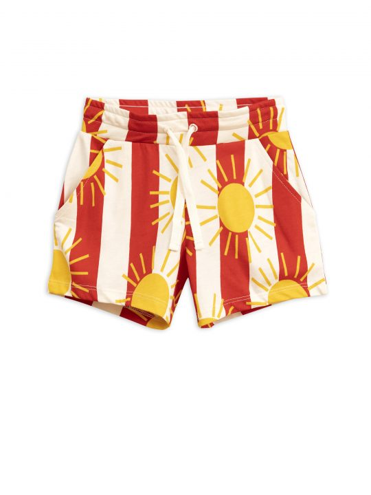 1963013142-1-mini-rodini-sun-stripe-aop-shorts-red