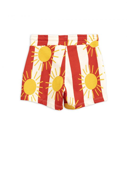 1963013142-2-mini-rodini-sun-stripe-aop-shorts-red