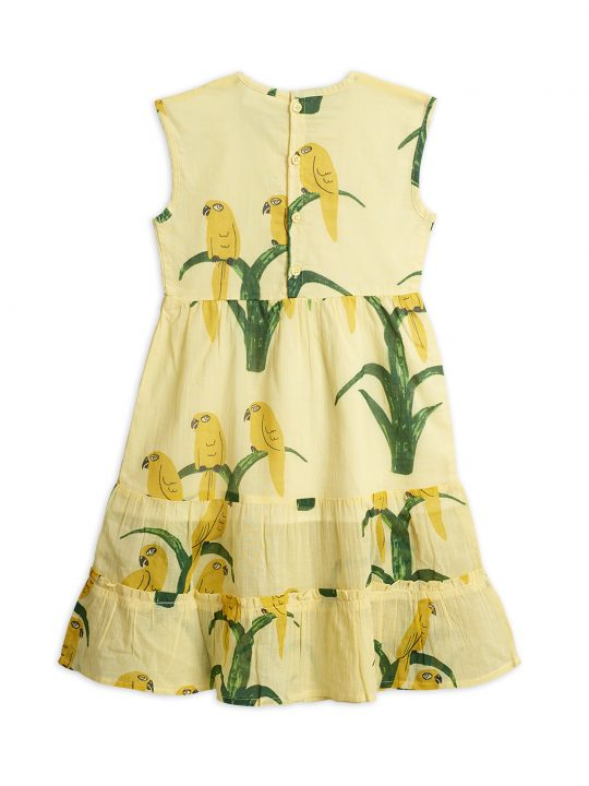 1965010023-2-mini-rodini-parrot-woven-dress-yellow