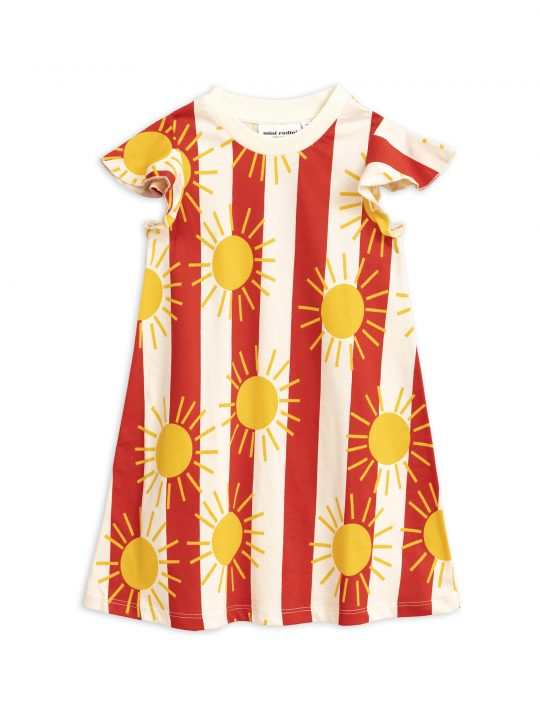 1965011942-1-mini-rodini-sun-stripe-aop-wing-dress-red