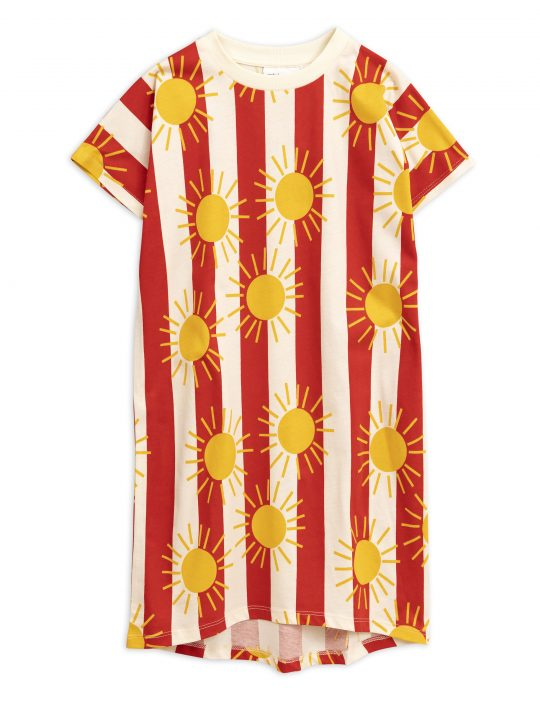 1965012142-1-mini-rodini-sun-stripe-aop-dress-red