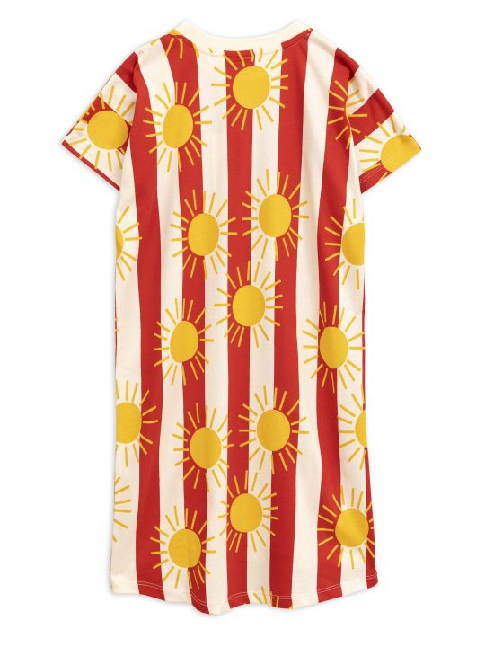 1965012142-2-mini-rodini-sun-stripe-aop-dress-red